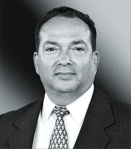 lawyer joe d'amico