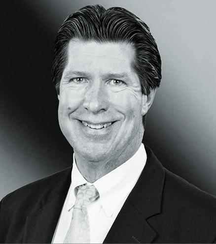 john frommer