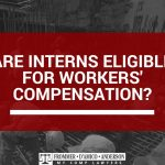 are interns eligible for workers comp
