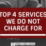 workers comp services