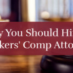 Importance of Hiring Workers Comp Specialist