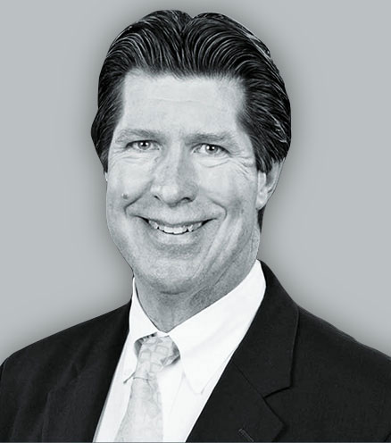 Attorney John Frommer | PA Workers Comp Specialist | Get