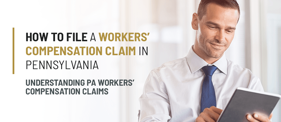 The Ultimate Guide To Workers Compensation Attorney In Harrisburg Pa With Lower Fees